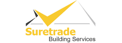 suretrade building services logo